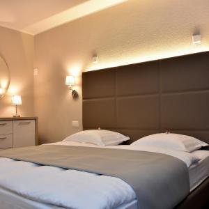 Hotel Pictures: Rotonda, Gordola