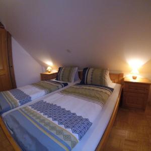 Fotos del hotel: Gasthaus Leberschuster, Deutschlandsberg