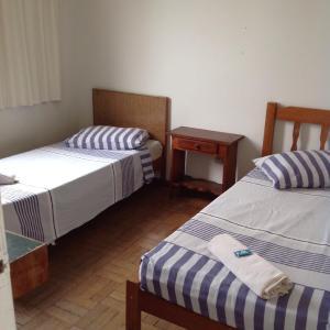 Hotel Pictures: Palace Hotel Barbacena, Barbacena