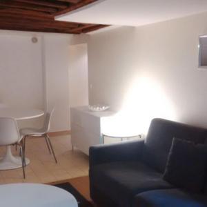 Hotel Pictures: Bridgestreet Le Marais Apartments, Paris