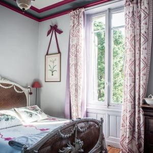 Hotel Pictures: Maison d'Hôtes La Guérandière, Guérande