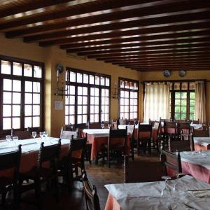 Hotel Pictures: Hostal Pancorbo, Pancorbo