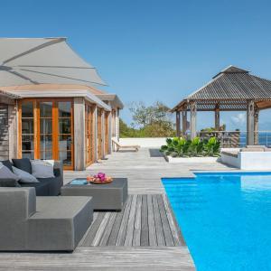 Hotel Pictures: Le Cygne Blanc, Oranjestad