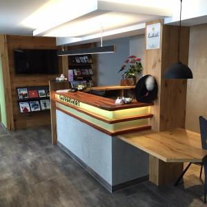 Hotellbilder: Landhotel Gafringwirt, Euratsfeld