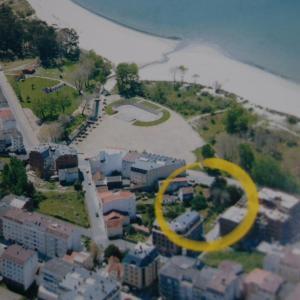 Hotel Pictures: Apartamentos Cedeira, Cedeira
