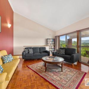 Zdjęcia hotelu: Siesta by the Sea, Coffs Harbour