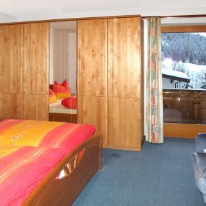 Hotellbilder: Haus Asslaber 100W, Hochfilzen