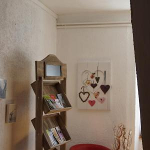 Hotel Pictures: L'Ecala Dau Lemosi, Meuzac