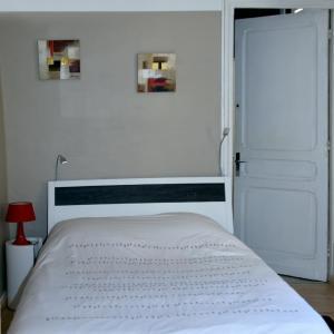 Hotel Pictures: Chambres d'hôtes L'Escale Malouine, Dunkerque