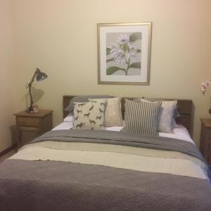 Hotelfoto's: Helen's Luxury Hut, Enfield