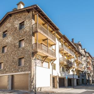 Photos de l'hôtel: Pierre & Vacances Andorra Alba El Tarter, El Tarter
