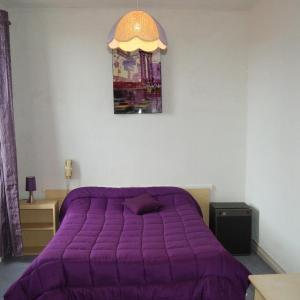 Hotel Pictures: Hostellerie de la Poste, Ceyrat