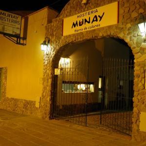 Fotos de l'hotel: Munay La Quiaca, La Quiaca