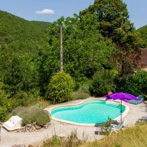 Hotel Pictures: Pechagout, Carlux