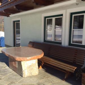 酒店图片: Ferienhaus Niederl, 哥林素萨尔察赫