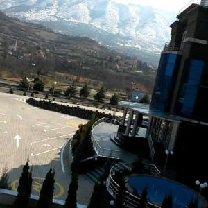 Hotelbilleder: 7 Brakja Hotel, Skopje