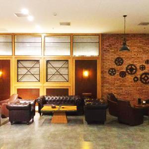 Hotel Pictures: Lanzhou Ziwei Inn, Yongdeng