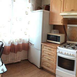 Hotel Pictures: Apartment on Partizanskiy prospekt, Minsk