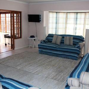Photos de l'hôtel: Windhaven, Langebaan