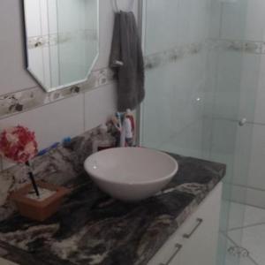Hotel Pictures: Pousada Brasil Tropical, Bezerros