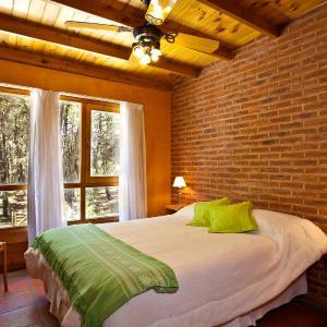 Fotos do Hotel: Avalon Aparts, Mar de las Pampas