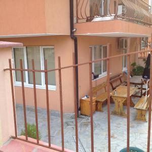 Hotellbilder: Apartament Oxigym, Nesebar