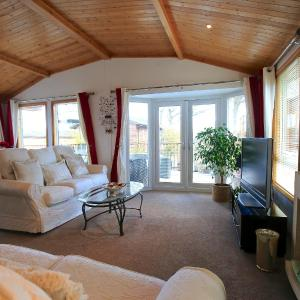 Hotel Pictures: Country Retreat, Guildford