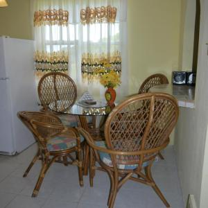 Fotos del hotel: Ellen Bay Cottages, Saint Philips