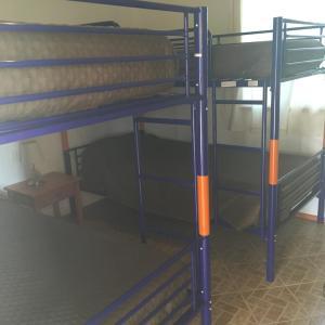 Фотографии отеля: Cabañas Kiwiland, Pica