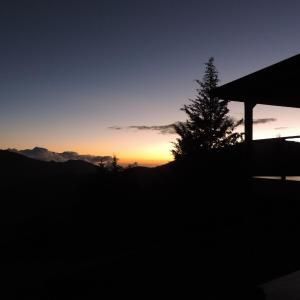 Hotelfoto's: Quinta Galeon Lodge, Santa María