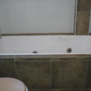 Hotel Pictures: Vivienda particular, Sucre