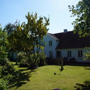 Hotel Pictures: Nilehoj, Ringsted