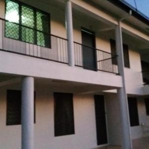 Hotel Pictures: Nadi Concave Road Apartment, Nadi