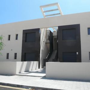 Hotel Pictures: Apartment Playa Elisa, La Horadada