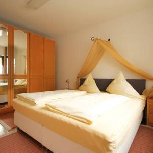 Hotelbilleder: Appartement München-Planegg, Planegg