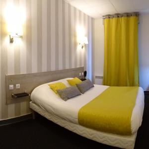 Hotel Pictures: Hôtel Saint Antoine, Angoulême