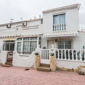 Fotos do Hotel: Casa En La Costa, Torrevieja