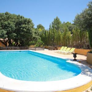 Hotel Pictures: Villa Azuara, Los Villares