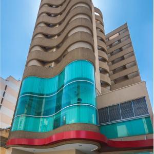 Hotel Pictures: Logic Hotel Duque de Caxias, Duque de Caxias
