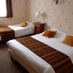 Hotel Pictures: Le Relais Chenonceaux, Chenonceaux