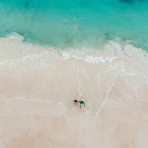 Hotel Pictures: Turtle Island, Matayalevu