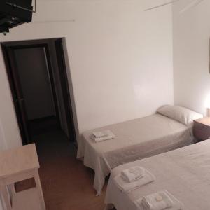 Hotelbilleder: Hotel San Remo desde 1979, Pinamar