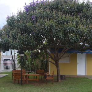 Hotel Pictures: Hotel Pousada Universitaria, Campinas