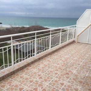 Hotelfoto's: Bulgarienhus Pomorie Beach View Apartments, Pomorie