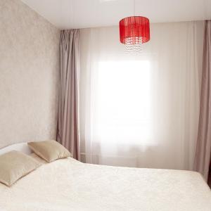 Hotel Pictures: Kak Doma na ulitse Сhapaeva, Petrozavodsk