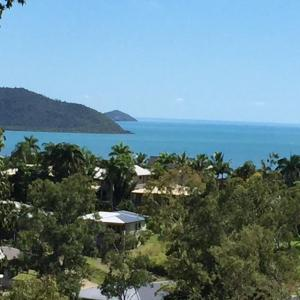 Fotos del hotel: Amira Holiday home, Airlie Beach