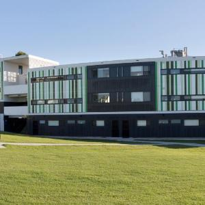 Hotel Pictures: Western Sydney University Village - Campbelltown, Campbelltown