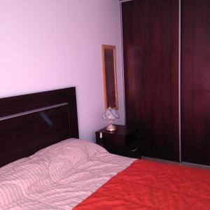 Fotos del hotel: Veronica Altamirano, Neuquén