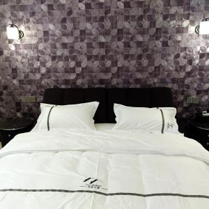 Hotel Pictures: You Jia Boutique Apartment Hotel, Xingyi