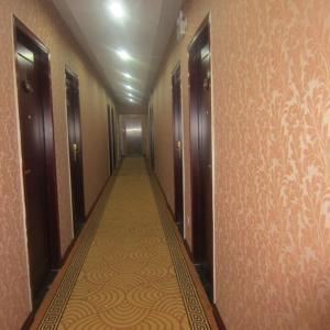 Hotel Pictures: Jiangxia Business Hotel, Chenzhou